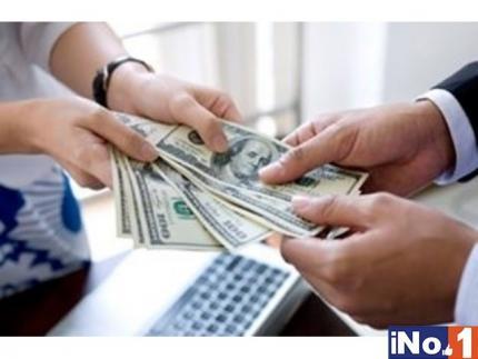 FINANCIRANJE NOVCA HITNO ZA RJEŠAVANJE PROBLEMA