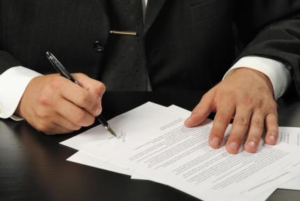 Brza i pouzdana ponuda kredita u 48 sati