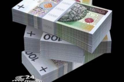 Ponuda kredita novac vrlo brzo