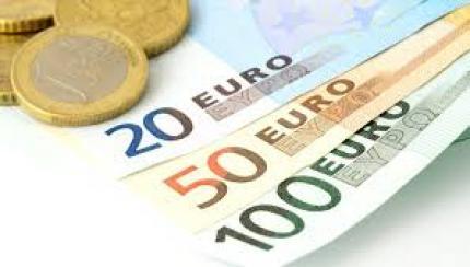 Pozajmice do 500.000 eur