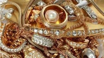 Otkup srebra i zlata po najboljim cijenama