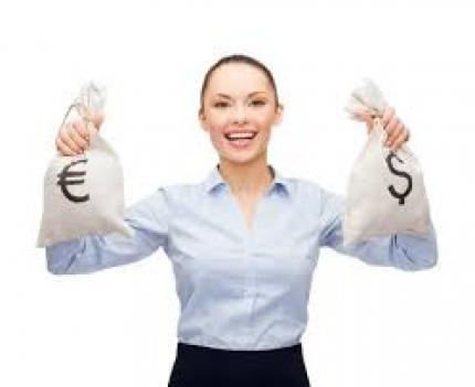 Prijavite se ovdje za sve vrste kredita bez stresa