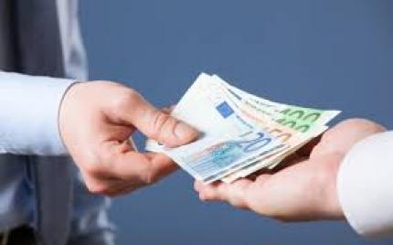 ponuda financijskog kredita pojedincima