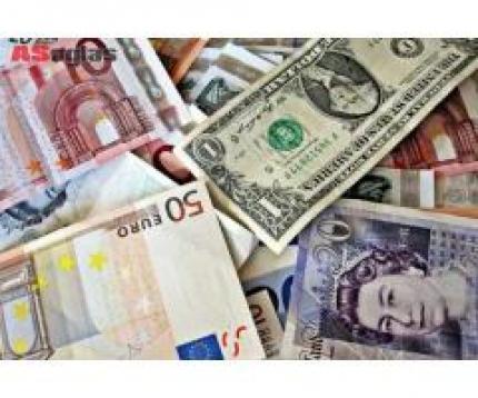 Odobrava zajam za pojedinca od 2000€ do 5.000.0