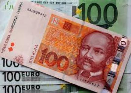 novca od 2000 EUR 80.000 EURA