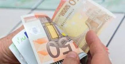 2.000 do 1.000.000 eura bilo kojoj
