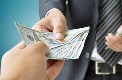 Financijska pomoc