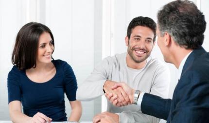 Pozdravi pomoc za vaše financijske probleme