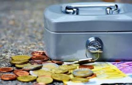Uzmite 2% besplatni zajam: (fatovapetra@gmail.com)