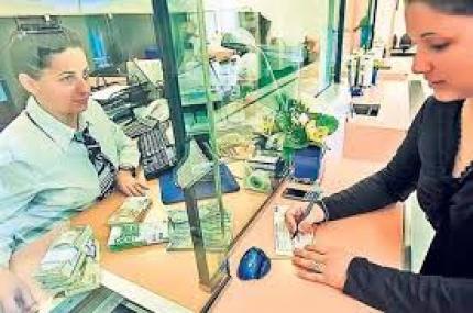 Krediiti i Pozajmnica