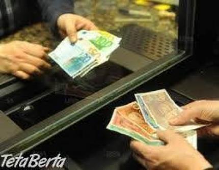 Ponuda za kredit uz kamate od 2%