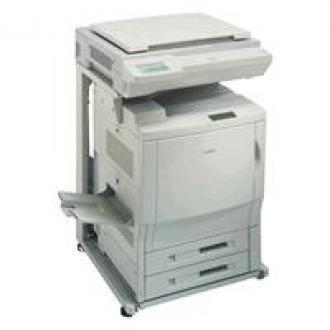 Canon IRC 624 laser kopirka u boji i printer A3