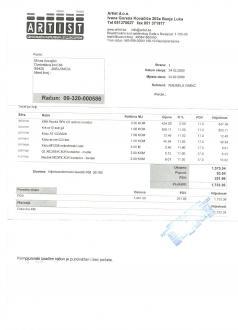 Prodajem studijske monitore KRK RP6 G2 i subwoofer