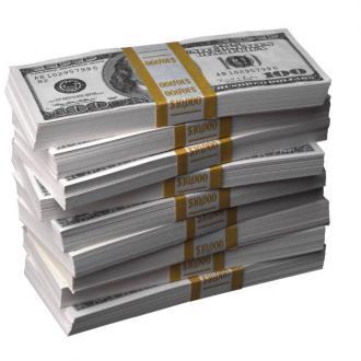 posao bez ulaganja prijava taje do 9 aprila 2012