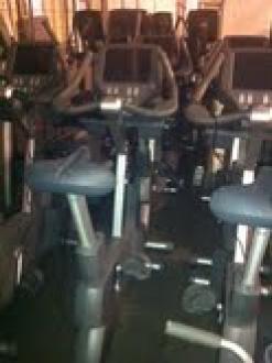 oprema za fitnes cnetar