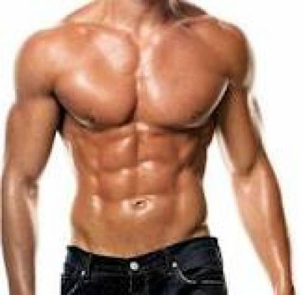 Hormona rasta i body building pilule