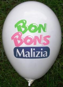 Oprema za �tampu balona,kurs �tampe,baloni,boja za