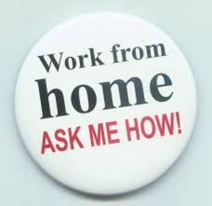 Posao,rad,upornost,zarada,volja