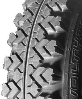 Zimske gume za ladu NIVU 175-80 R16