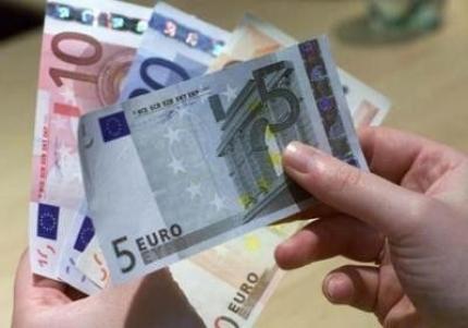 Oferta pożyczki pomiędzy poszczeg�lnymi