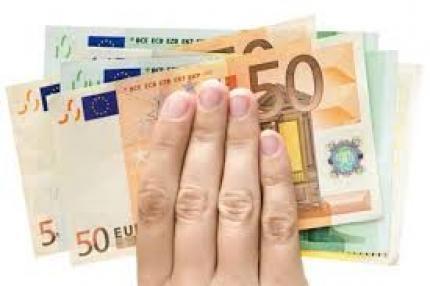 Financiranje Ponuda 2 sati