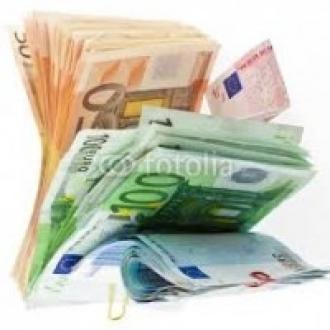 Zajam ponuda novca izmedu Konkretno