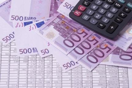 Ponuda od 1.000 eura do 4.000.000 eura