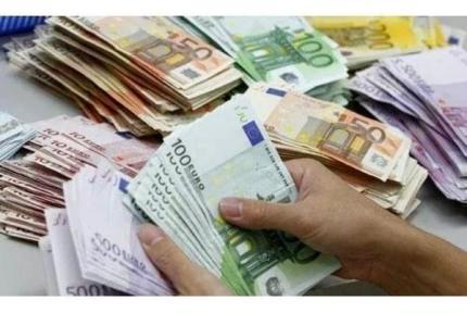 Biste li podmiriti svoje financijske probleme?
