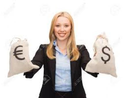 Dobiti svoju financijsku pomoć ovdje