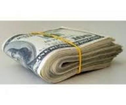 ponuda novca zajam