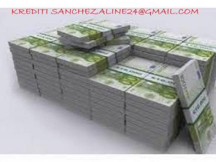 Trebate li financiranje 100.000.000 € u 48 sati