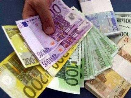 Ponuda kredit i finansiranje